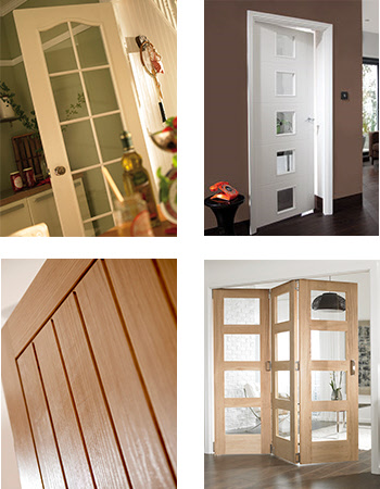 Interior Door Suppliers | Internal Doors | Stockport Manchester Leeds Liverpool Birmingham & Interior Door Suppliers | Internal Doors | Stockport Manchester ...