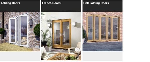 premdoor folding and french doors